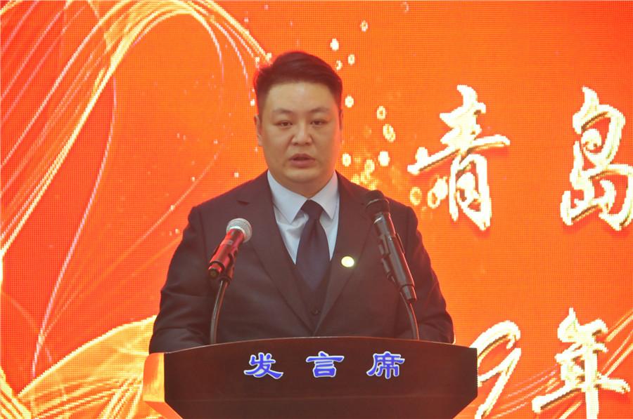 2集團董事長徐超發表重要講話.jpg